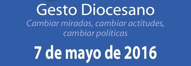 2016-gesto-diocesano-recorte