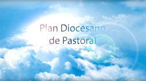 plandiocesanopastoral